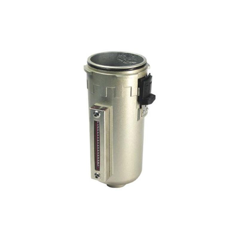 TL3000油杯