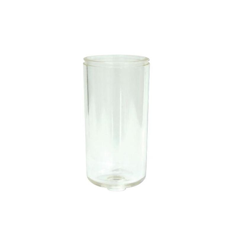 TL4000油杯