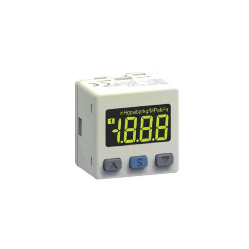 KP46系列压力传感器