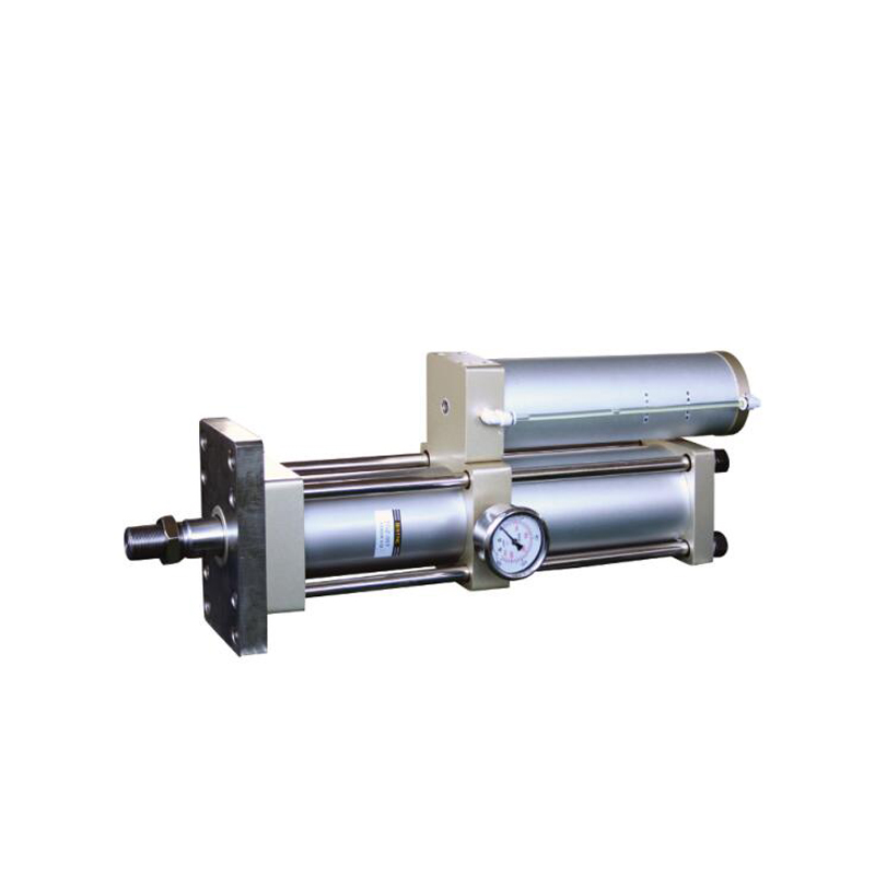TGZ系列增压气缸